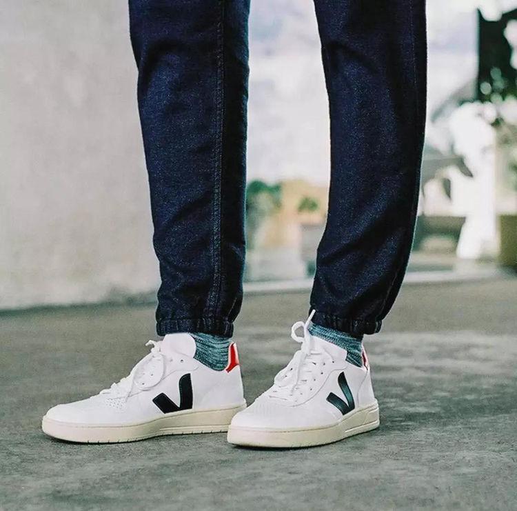Оригинальные Модные универсальные классические мужские и женские кроссовки V образной формы дышащие повседневные Простые Женские Прогулочные кроссовки для пар|Обувь для ходьбы|   | АлиЭкспресс
