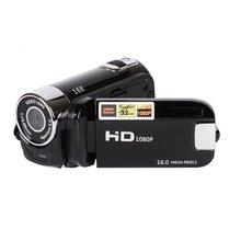 D90 Digital Camera 16MP Ultra HD Camera