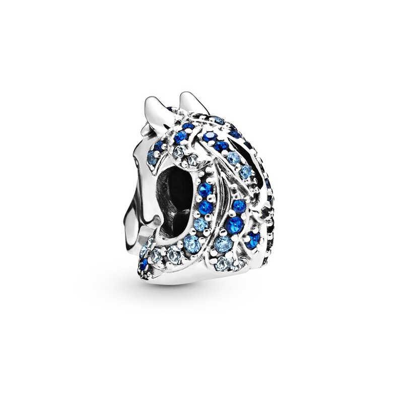 2 pièces neige monde princesse Anna bricolage princesse et Mano bijoux sont adaptés pour original beaux hommes et femmes bijoux fabrication de cadeaux