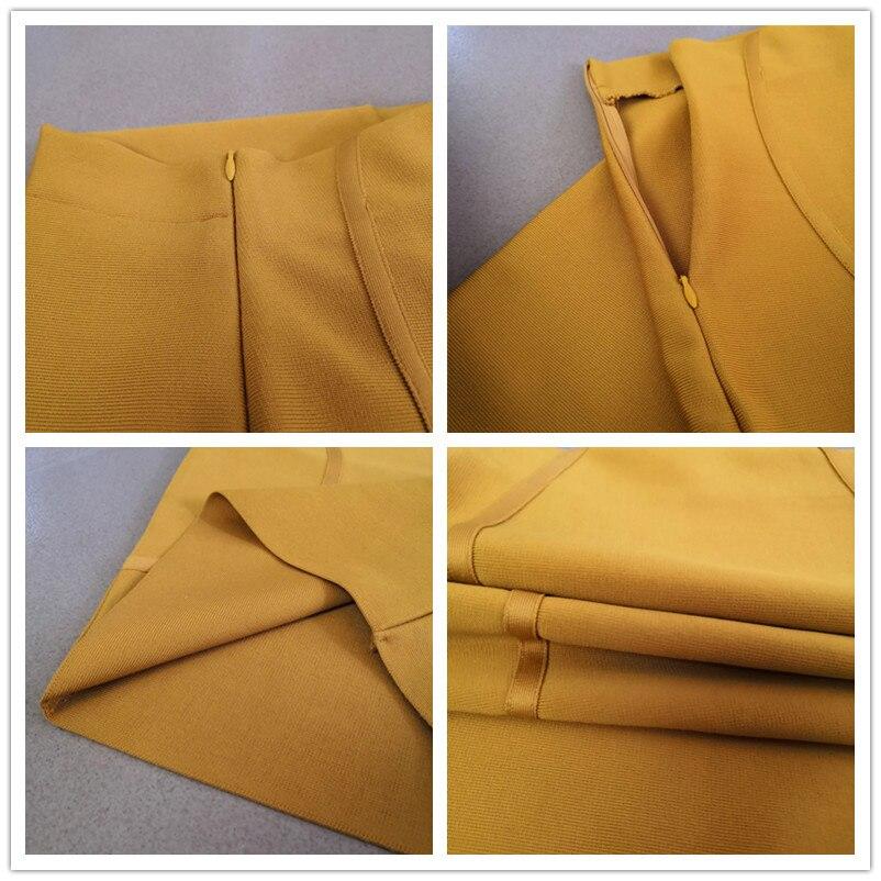 Bandage Skirt Womens Mini Skirt Winter Sexy Woman Clothes Short Harajuku Women Skirts 2019 New Bodycon 6