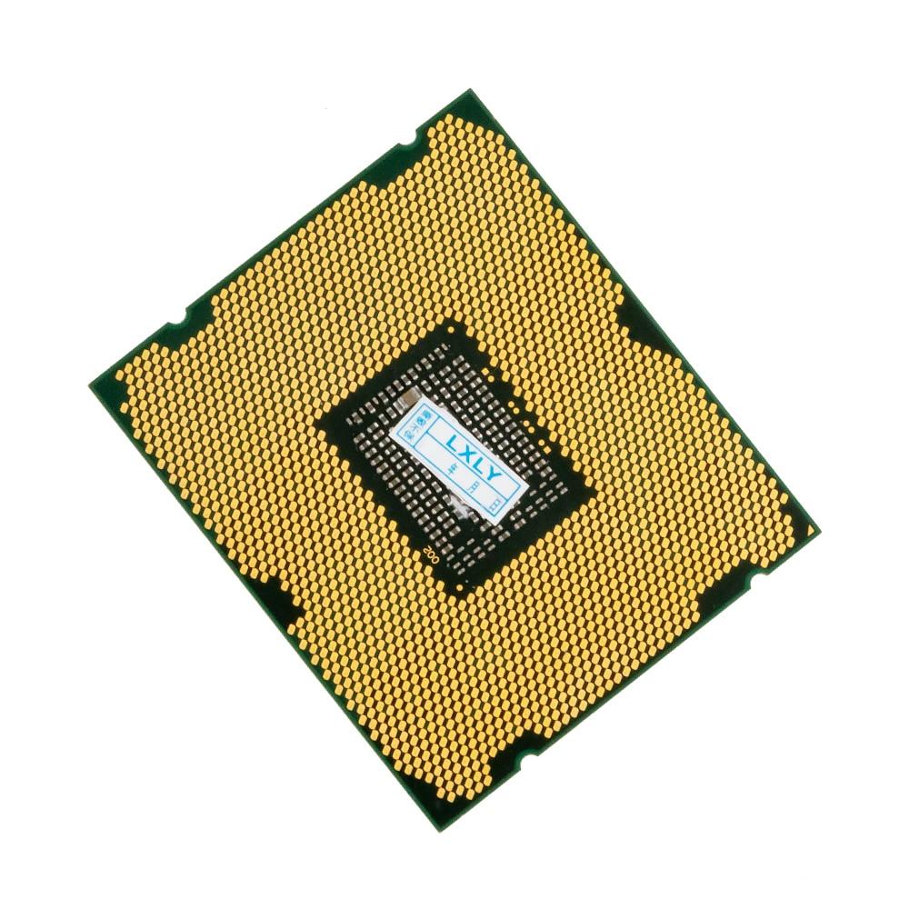 E5-2620-4