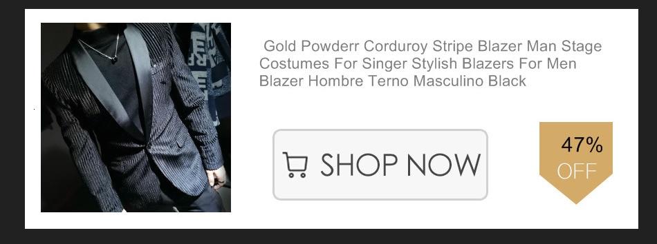 H2e0b2e57767144ed9759ceb013ffb00fh - Striped Blazer Mens Slim Fit Blazer Slim Masculino Business Casual Mens Stylish Blazer Spring Autumn Dot  Striped Blazers Mens