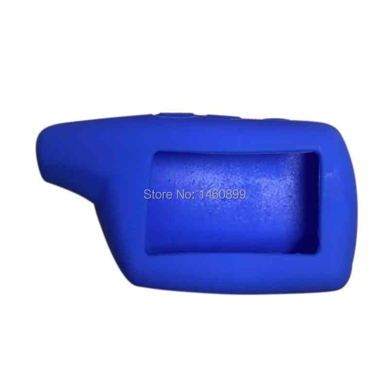 Силиконовый чехол для ключей DXL 3000, брелок для автомобильной сигнализации Pandora DXL3000 DXL3100 DXL3170 DXL3210 DXL3250 DXL3290 DXL3500 DXL3700 3257