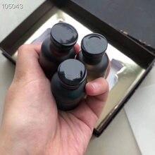Spary – Roses De Nuit De Feu De haute qualité 10ml, 3 bouteilles De 10ml chacune, ombré, nouveau, scellé