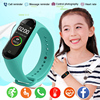 2021 Smart Watch Men Woman Smartwatch Blood Pressure Heart Rate Monitor Fitness Bracelet Watches For iPhone Xiaomi Android Ios