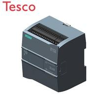 цена на Simatic S7-1200 6ES7212-1BE40-0XB0 CPU 1212C Programmable Intelligent Controller PLC