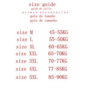 Image 5 - Ekose gömlek erkekler uzun kollu gömlek Casual sosyal Slim gömlek erkek pamuk Mens elbise gömlek 4XL 5XL okunabilir
