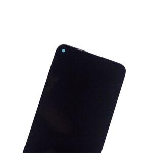Image 5 - מקורי עבור Huawei Honor 20/כבוד 20 פרו LCD תצוגת מסך מגע Digitizer עצרת LCD תצוגת לכבוד 20 / 20 פרו LCD