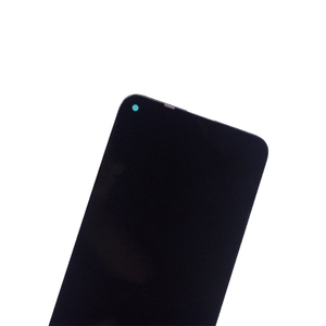 Image 5 - Оригинальный ЖК дисплей для Huawei Honor 20/ Honor 20 Pro, сенсорный дигитайзер в сборе, ЖК дисплей для Honor 20 / 20 Pro