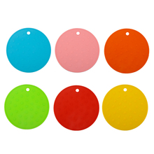 4Pcs/Set Kitchen Silicone Hot Coaster Mat Non-Slip Insulation Pad Cup Bowl Heat Resistant Mat Pad Stand Hot Drink Pot Holder цена