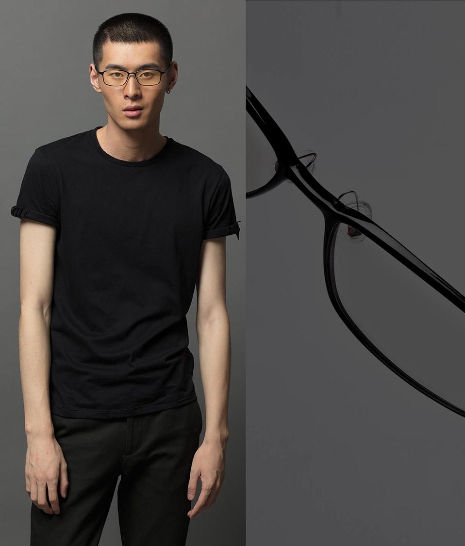 Xiaomi mijia Anti-blue-rays glasses (8)