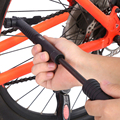 Велосипедный насос, Аксессуары для велосипеда, воздушный насос для велосипеда, мяч, баскетбольная шина, Надувное колесо для футбольного вел...