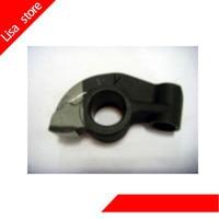 16piece /set  Rocker Arm for HYUNDAI Porter New H100 Grace Sonata OEM:24553-32804  2455332804