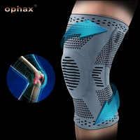 1 pces joelheiras para alívio da artrite dor articular menisco rasgo pós cirurgia agachamento joelho protetor de fitness apoio cuidados de saúde