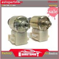 """For 4L30E Transmission """"A"""" 1 2 & 3 4 """"B"""" 2 3 Shift Solenoids 1990 Up 2 pieces 4L30 Automatic Transmission & Parts     -"""