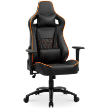 Quality Office Boss Chair Ergonomic Computer Gaming Chair Internet Cafe Seat Household Reclining Chair european excellent electric game household internet cafe main sowing ergonomic comfortable rotating lift computer chair