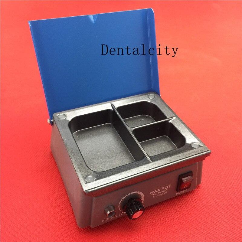 clareamento dos dentes 03