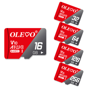 High speed microsd memory cards 4GB 8GB 16 GB 32 GB 64GB cartao de memoria class 10 micro sd card TF card