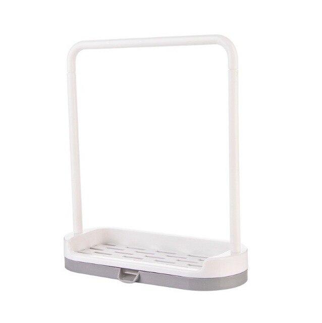Купить съемная кухонная утварь вешалка для полотенец держатель губок картинки цена