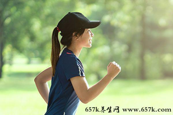 慢跑前吃什么多久吃 才不会消化不良?