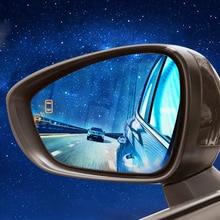 Car BSD Blind Spot Detection monitor for Volkswagen Scirocco Microwave Radar Sensor Safety Side Mirror Combined Alarm System цены онлайн