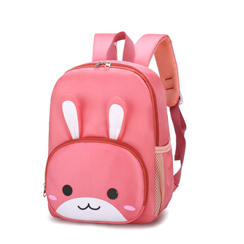 цены Toddler Backpack girls Anti-lost Kids Baby school Bag Cute cartoon Children Backpack kids Kindergarten backpack Mochila Escolar