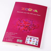 Zooya 5D Diamond Painting Accessories Diamond Embroidery Dmc Rhinestone For Mosaic Diamond Painting Full Drill Square/Round B008