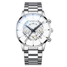 Relógios masculinos ultra fino luxo negócios aço inoxidável malha cinto relógio de quartzo esportes sucesso orient relógio barato vender