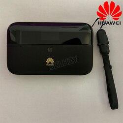Débloqué Huawei 4G routeur Mobile WIFI 2 Pro E5885Ls-93a routeur 300mbps 4G LTE Point d'accès sans fil Point d'accès E5885 rj45 port