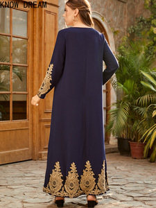 Узнайте DREAMA женское платье бодикон платье длиной до пола Длина в богемном стиле с рукавами «летучая мышь» женская одежда женские модельные туфли|Женские платья|   | АлиЭкспресс