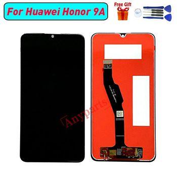 For Huawei Honor 9A Display LCD Screen replacement Assembly For Huawei Honor 9A display screen module фото
