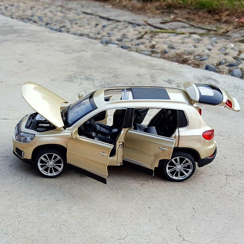 132 volkswagen tiguan liga modelo carro 04