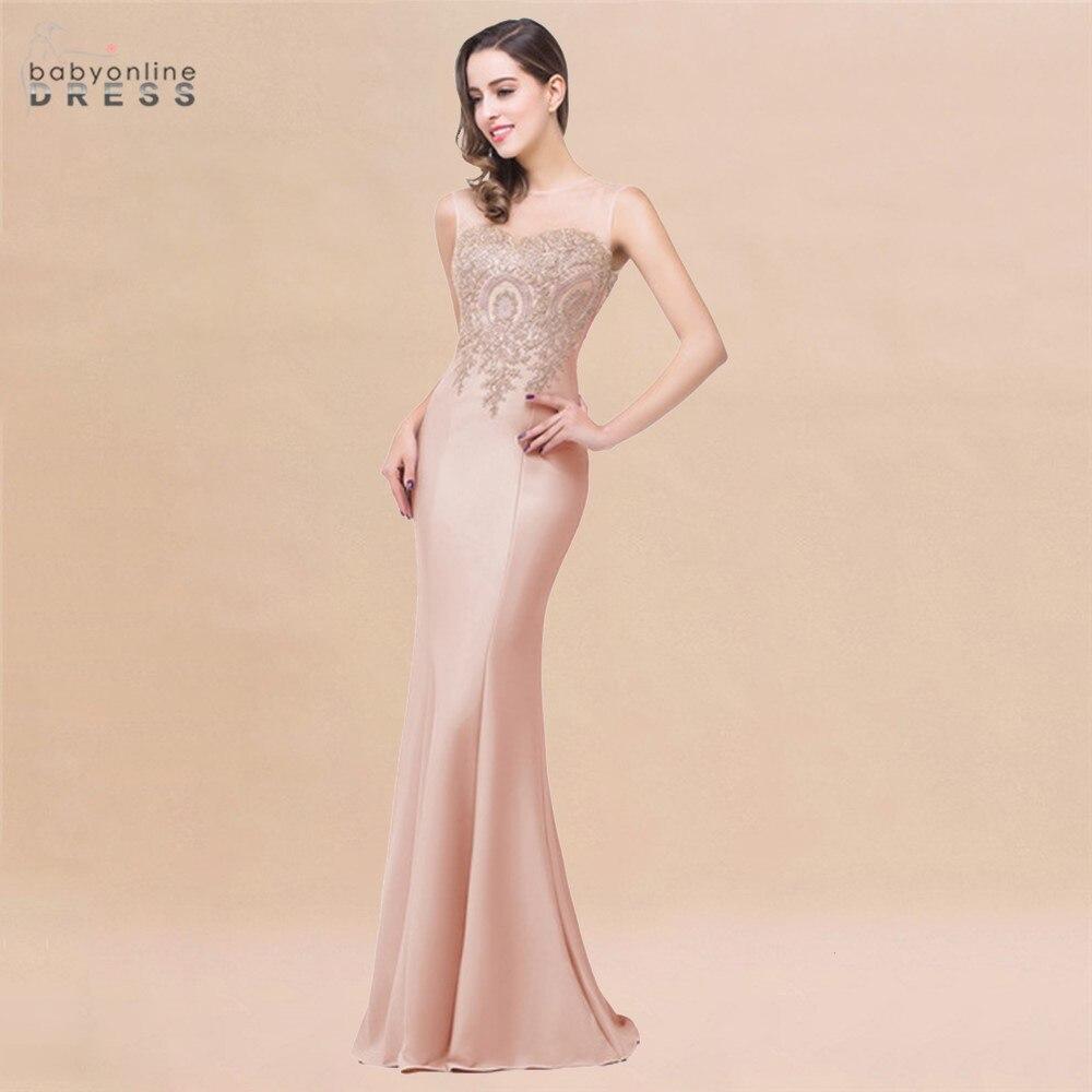 Купить robe de soiree longue сексуальное длинное вечернее платье с