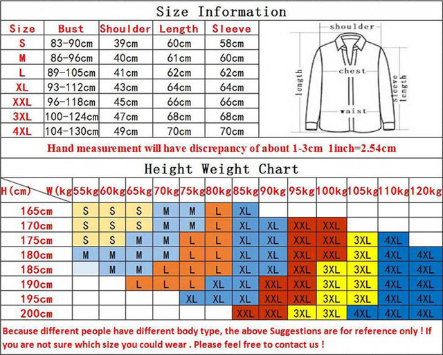 Men's Sportswear Compression Suits Training Clothing Set Training Jogging Sports thermal underwear Running Workout Gym Tights 6
