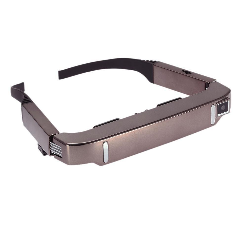 Óculos 3D/realidade virtual