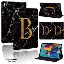 For Samsung Galaxy Tab A A6 7.0 10. /Galaxy Tab S5e/Galaxy Tab E 9.6