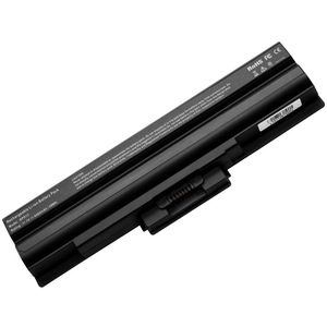Golooloo 4400 мАч аккумулятор для ноутбука SONY VAIO VGP-BPS13/S VGP-BPS13A/S VGP-BPS21/S VGP-BPL21A/S VGP-BPS13A/B VGP-BPS21B