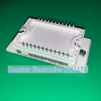 DP15H600T101942 DP15H 600T101942 Module IGBT DP15H600T-101942