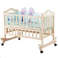 Recamara Infantil Ranza Letto Per Bambini loczka dziecko drewniane dziecko Chambre Enfant dzieci Kinderbett meble dziecięce łóżko na
