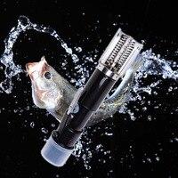 전기 물고기 스케일러 범용 저울 강력한 물고기 피부 descaler 스크레이퍼 블레이드 나이프 충전식 리튬 배터리 도구