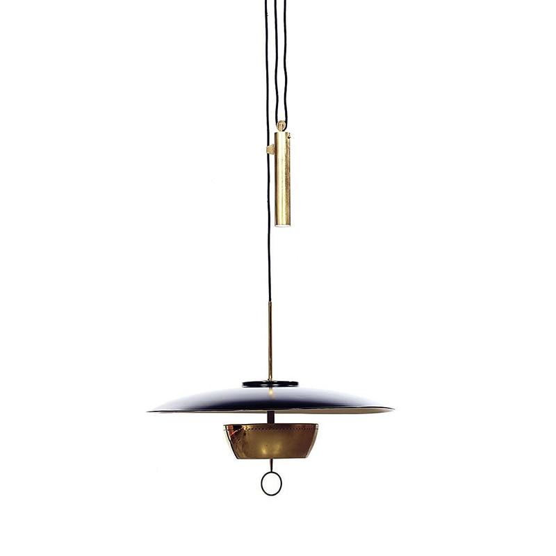 Nordic Hanglamp Rope Home Decoration E27 Light Fixture  LED  Pendant Lights Luminaire Suspendu Deco Chambre Luminaria Pendente