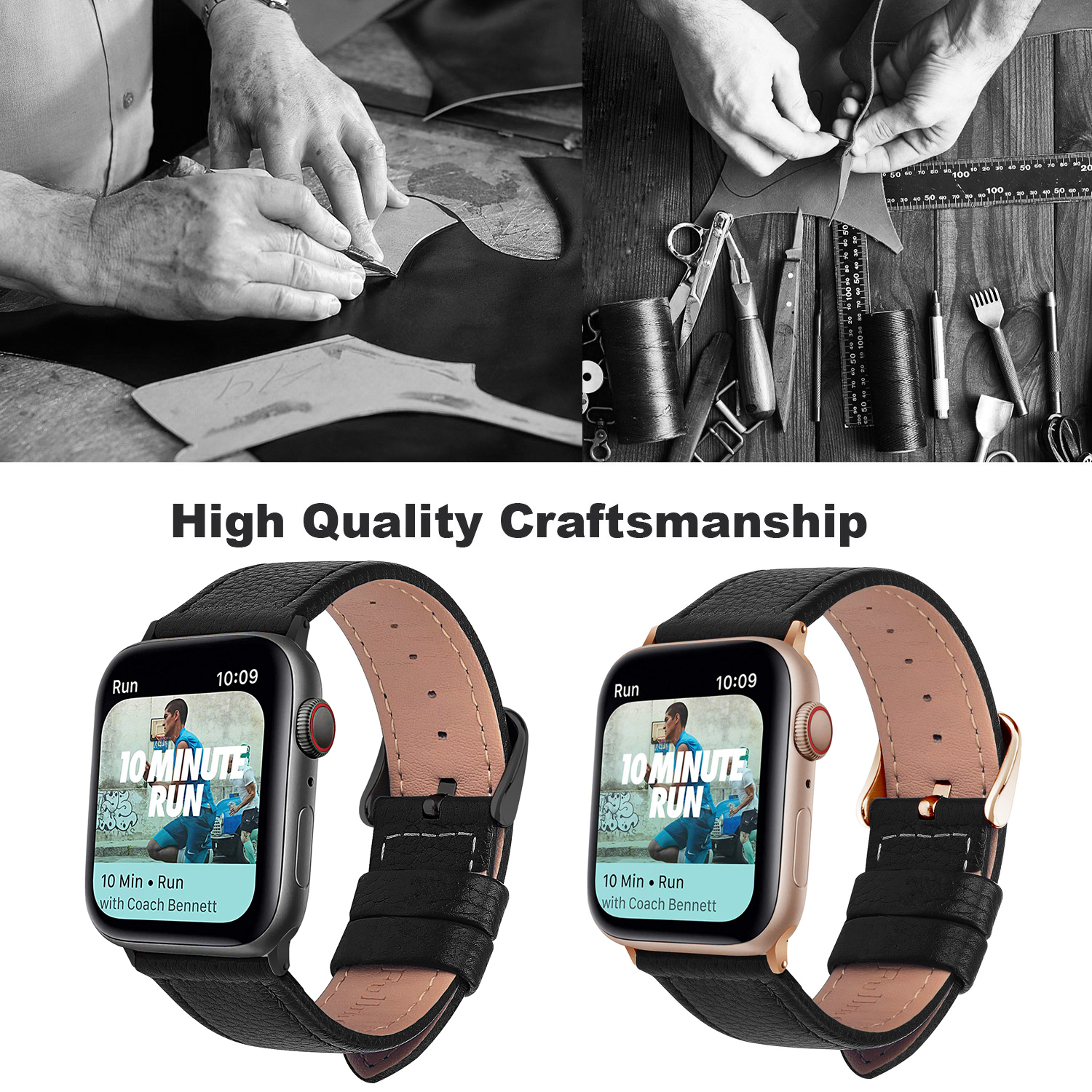 Eastar Band for Apple Watch 26