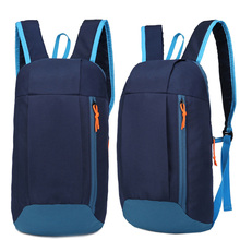Travel Backpack Lightweight Foldable Hiking Outdoor Waterproof Sports-Bag Cycling Camping