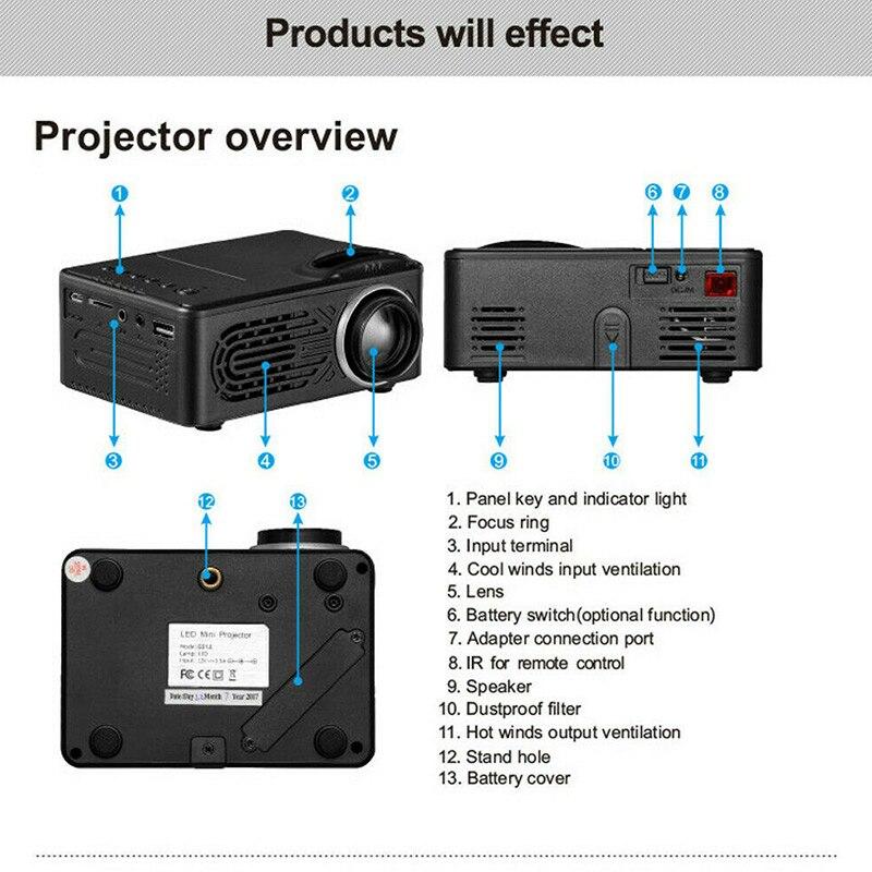 bolso portatil hd puro projetor suporte 1080 02