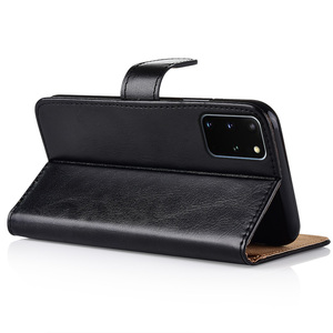 Image 3 - Pu Leather Case Voor Oppo Vinden X3 X2 Lite A94 A93 A54 A55 A53 A74 A73 A11K A5 A9 2020 f19 F17 Pro Funda Kaarten Wallet Cover