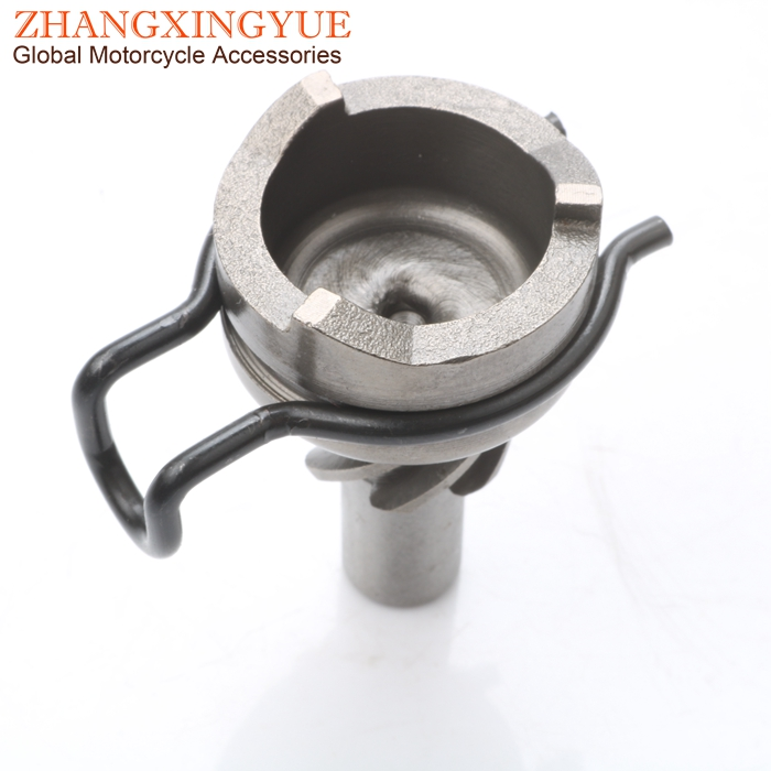 zhang1200063