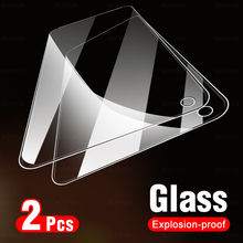 2 Pcs 9H Protective Glass For Xiaomi Mi 10T Pro 5G Screen Protector On The Xiomi 10 T Mi10 T Mi10t Mi10tpro 10tpro Tempered Film