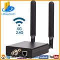 HEVC H.265 HD 3G SDI IP видео кодировщик WiFi SDI потоковый кодировщик беспроводной SDI RTMP RTSP передатчик H265 H264