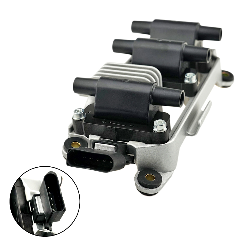Mass Air Flow Meter Sensor 059906461K for AUDI A4 A6 A8 Q7 VW TOUAREG 3.0 TDI