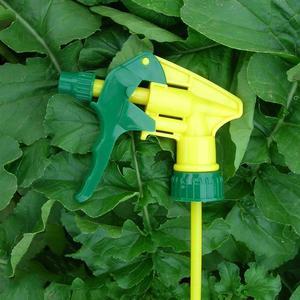 Image 5 - 5個ランダムヘビーデューティ産業用耐薬品性トリガー噴霧器低疲労園芸用車ディテール窓クリーニング